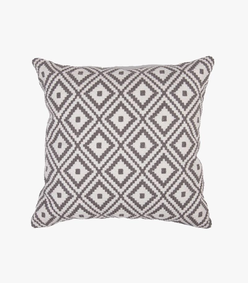 Full Embroidery Cushion